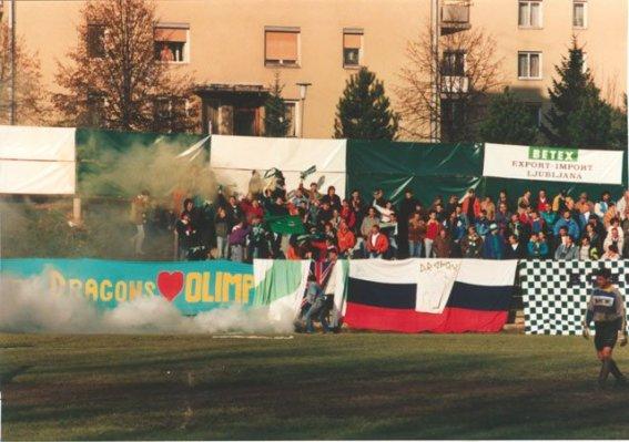 Old_School_Ljubljana_Ultras (15)