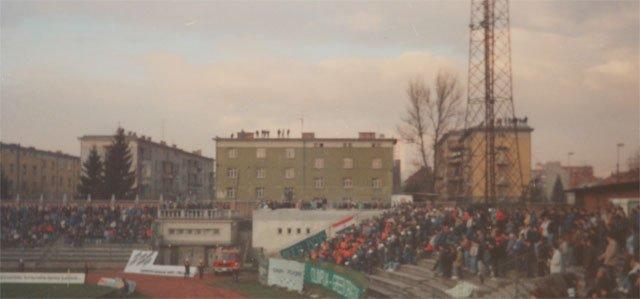 Old_School_Ljubljana_Ultras (16)