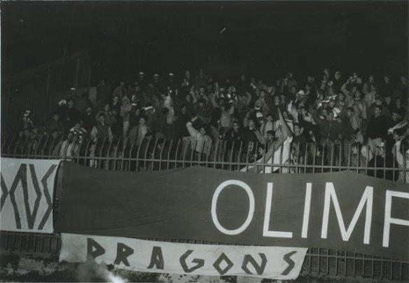 Old_School_Ljubljana_Ultras (18)