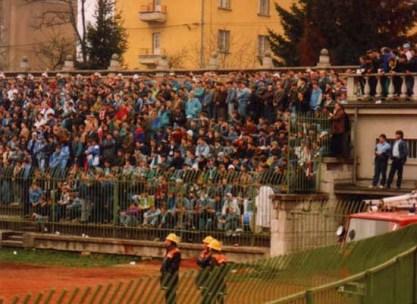 Old_School_Ljubljana_Ultras (19)