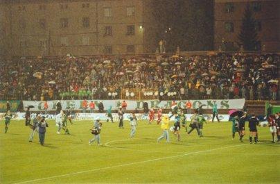 Old_School_Ljubljana_Ultras (9)