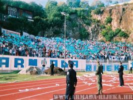 Old_School_Ultras_Armada_Rijeka (12)