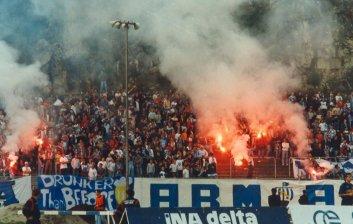 Old_School_Ultras_Armada_Rijeka (6)