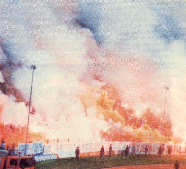 Old_School_Ultras_Armada_Rijeka (7)