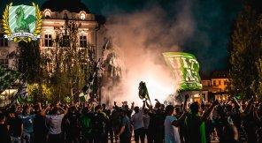 Ultras_Ljubljana_Green_Dragons (3)