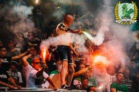 Ultras_Ljubljana_Green_Dragons (6)