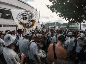 Fotoverslag-Santos-FC-Ultras (10)