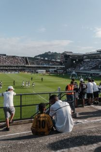 Fotoverslag-Santos-FC-Ultras (6)