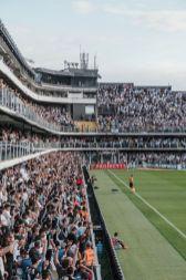 Fotoverslag-Santos-FC-Ultras (7)