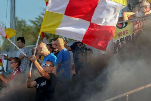 Fotoverslag-UKS Lider Swarzędz-SSNC Meblorz Swarzędz (52)