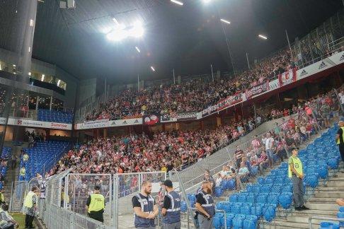 InDeHekken_Basel_PSV (29)
