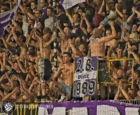NK-Maribor (11)