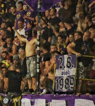 NK-Maribor (2)