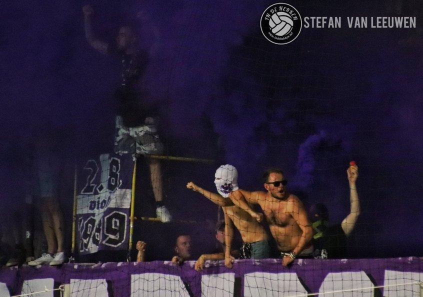 NK-Maribor (21)