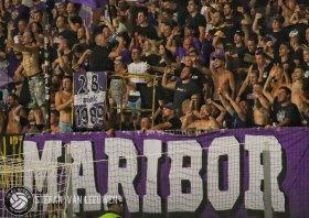 NK-Maribor (8)
