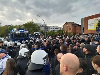 Hamburgse_derby_Sankt_Pauli_HSV (5)