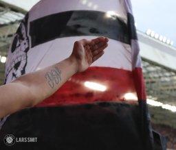 InDeHekken_PSV_Ajax (19)