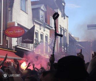 InDeHekken_PSV_Ajax (2)