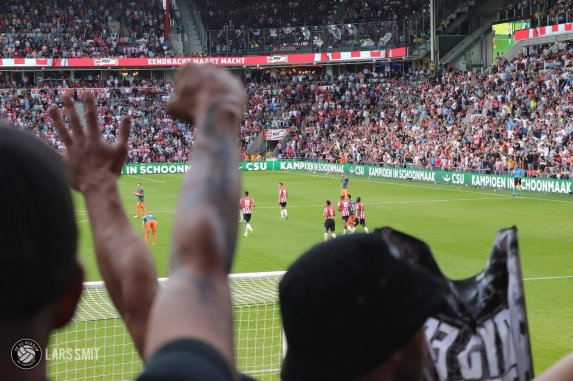 InDeHekken_PSV_Ajax (24)