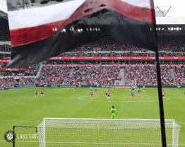 InDeHekken_PSV_Ajax (29)