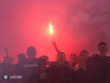 InDeHekken_PSV_Ajax (39)