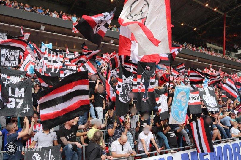 InDeHekken_PSV_Ajax (40)