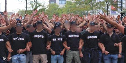 InDeHekken_PSV_Ajax (43)