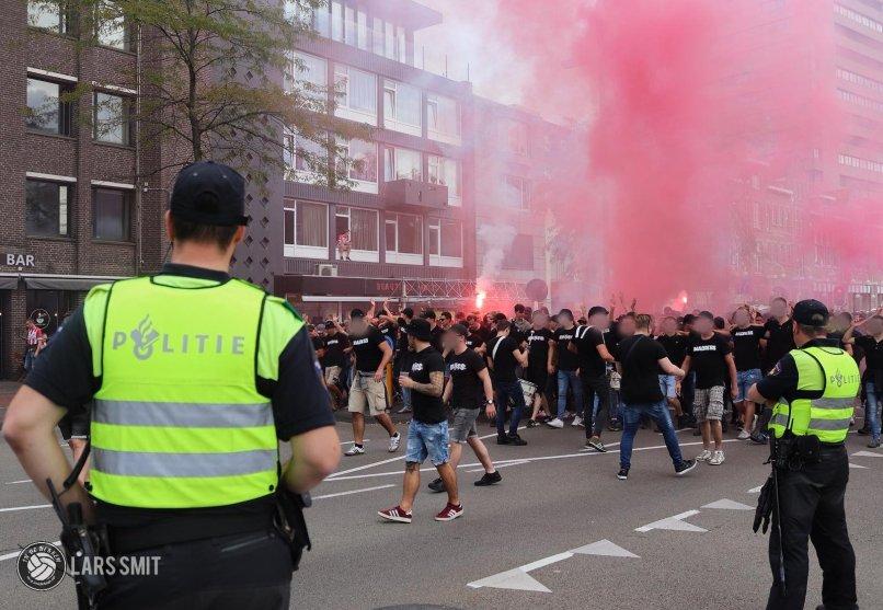 InDeHekken_PSV_Ajax (44)