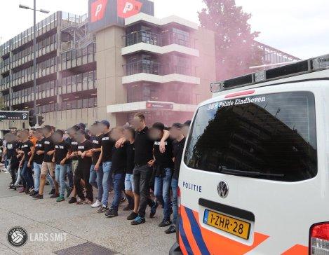 InDeHekken_PSV_Ajax (46)