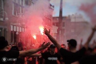 InDeHekken_PSV_Ajax (49)