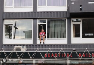 InDeHekken_PSV_Ajax (53)