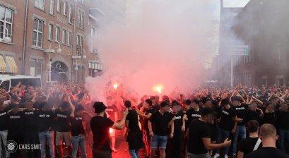 InDeHekken_PSV_Ajax (54)