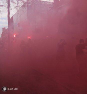 InDeHekken_PSV_Ajax (56)
