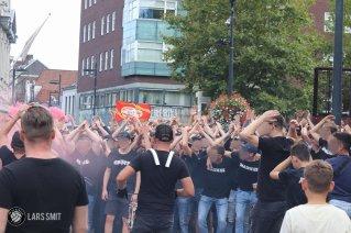 InDeHekken_PSV_Ajax (8)