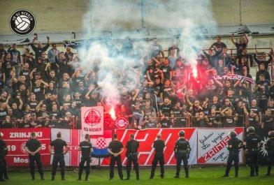 In de Hekken - Mostar Derby17