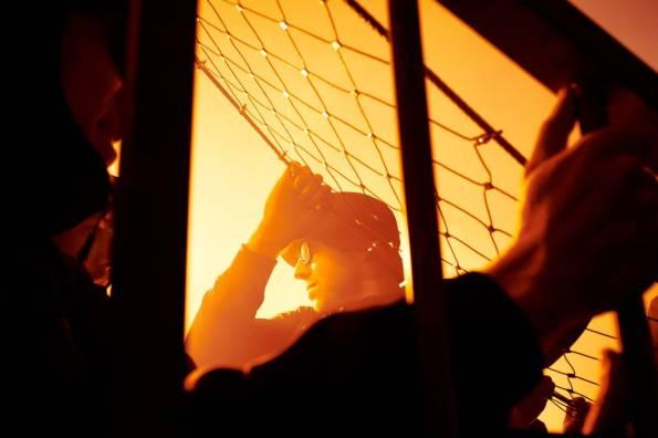Young-Boys - Feyenoord-pyro (1)
