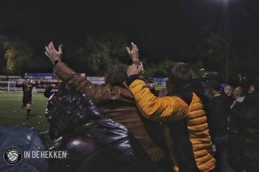 InDeHekken_DOS_Kampen (10)