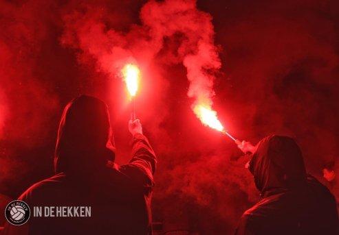 InDeHekken_DOS_Kampen (19)