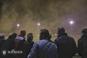 InDeHekken_DOS_Kampen (23)