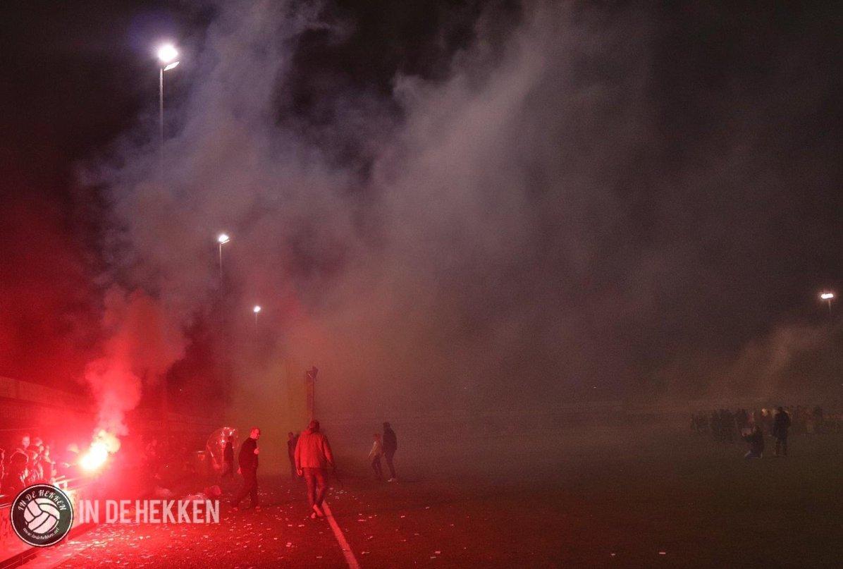 InDeHekken_DOS_Kampen (24)