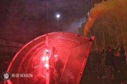 InDeHekken_DOS_Kampen (28)