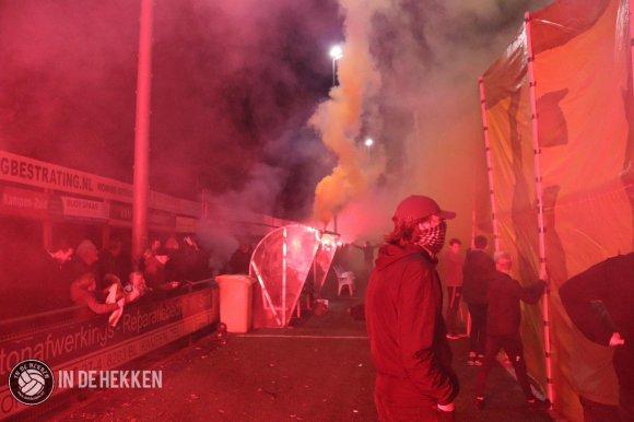 InDeHekken_DOS_Kampen (30)