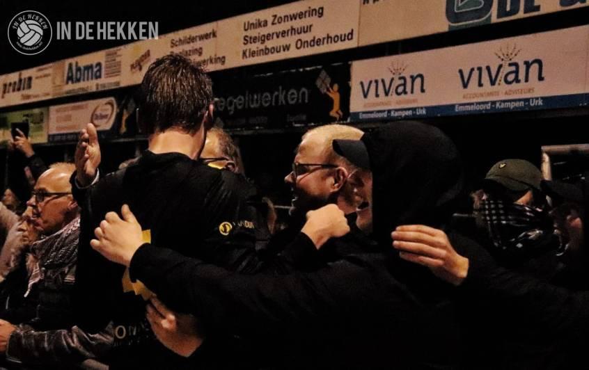 InDeHekken_DOS_Kampen (36)