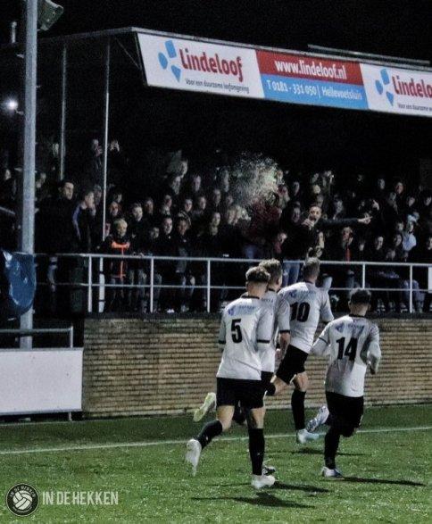 Derby Hellevoetsluis (9) (Kopie)