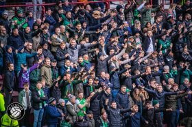In de Hekken Travel - Edinburgh Derby-24