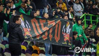 Sporting-Benfica-DSC08314