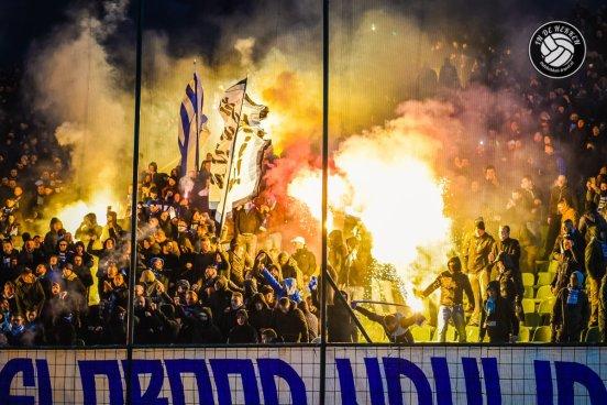 In de Hekken Travel - Voetbalreis Sarajevo