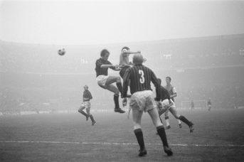 AC Milan - Feyenoord (7)