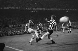 Feyenoord - Reykjavik 1969 (6)
