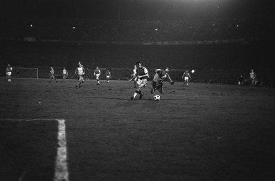 Feyenoord - Vorwarts (4) (Kopie)